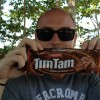 The TimTam : Defi #5