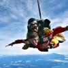 Skydive Taupo !!!