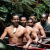 Rotorua : Maori Spirit
